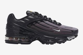 pretty nice 3b1b4 a3620 The Air Max Plus 3 Could Be Making a Comeback This Year