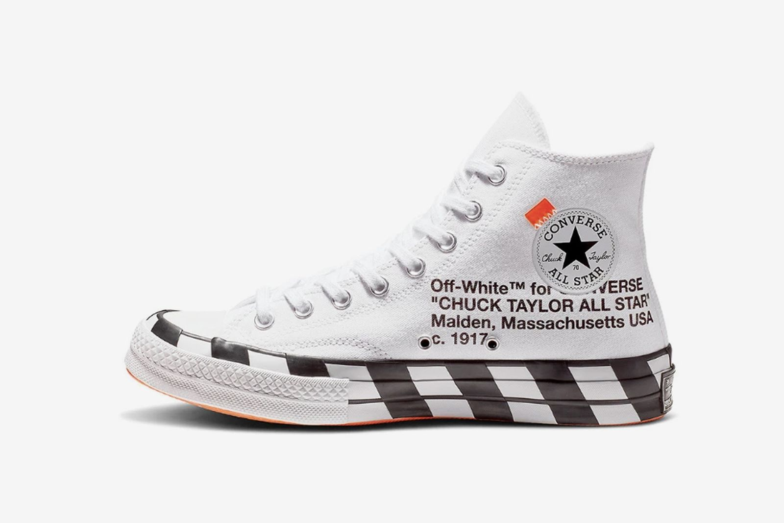 off-white-sneakers-03