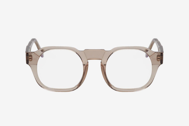 K11 TO Glasses