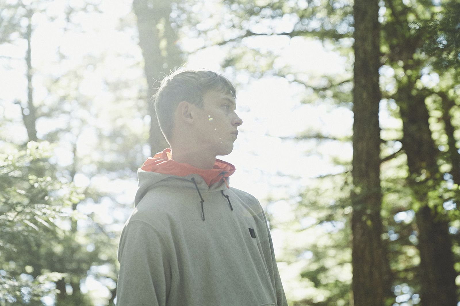 Woolrich_OutdoorLabel_SS20_Campaign (24)