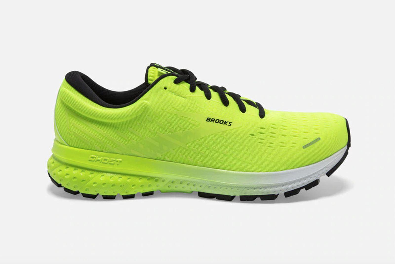 brooks-ghost-13-top-10-sneaker-00