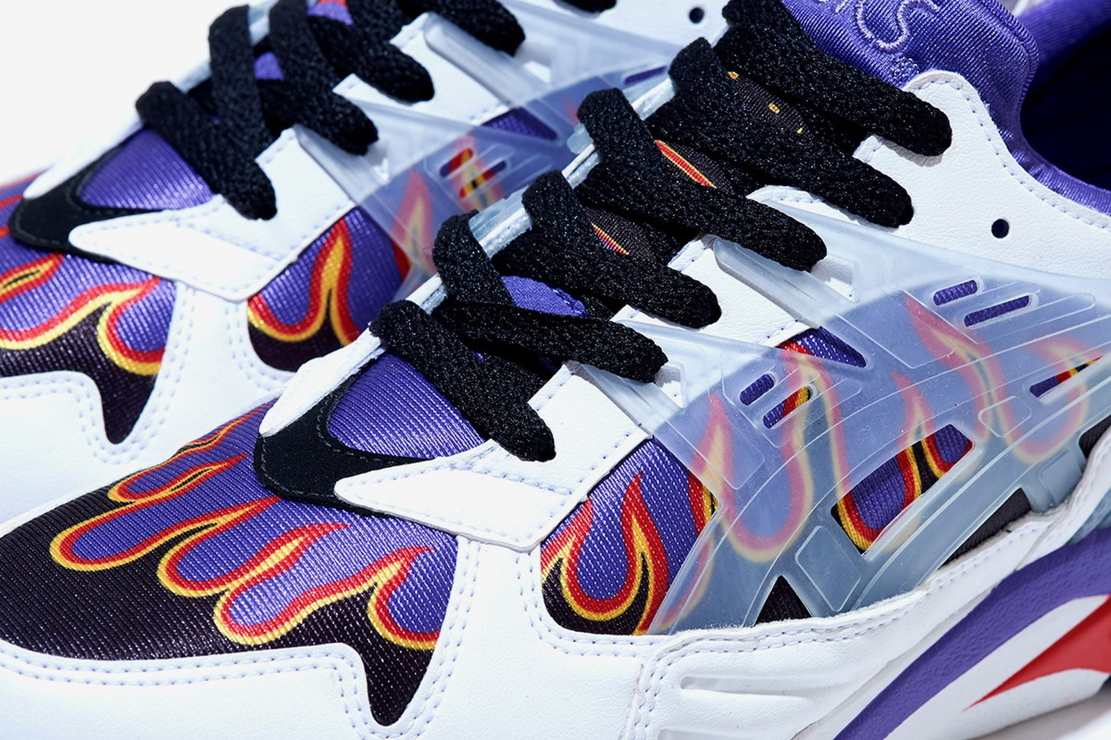 sneakerwolf asics gel kayano trainer release date price