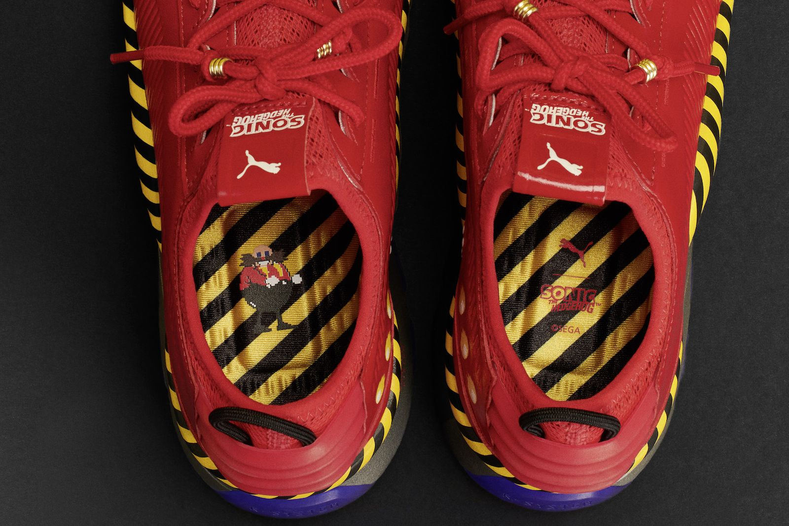 puma-sega-rs-0-sonic-and-dr-eggman-release-date-price-07