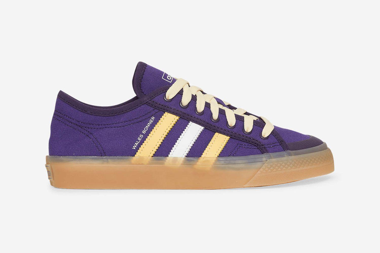 Nizza Lo Sneakers