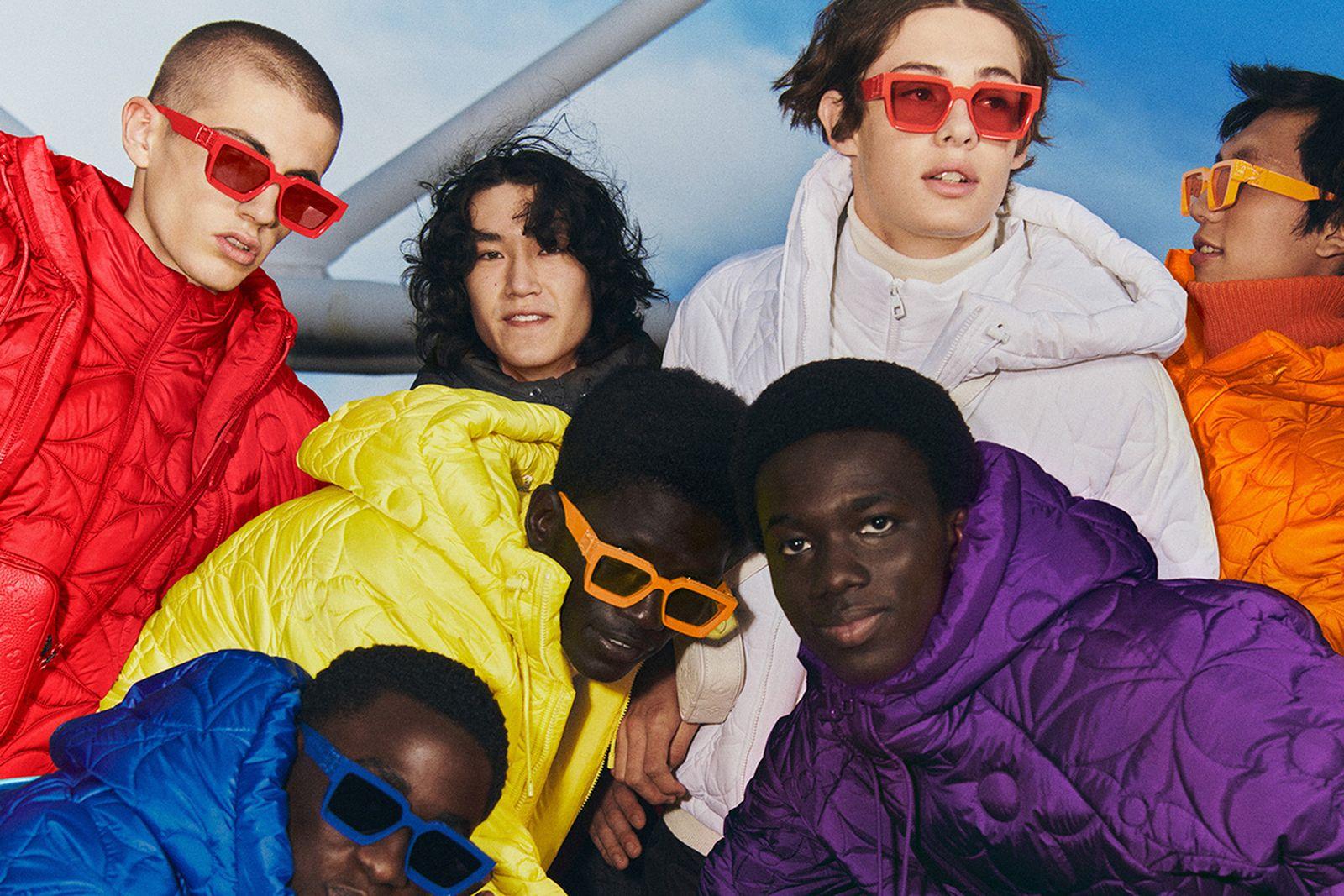 louis-vuitton-rainbow-outerwear-01