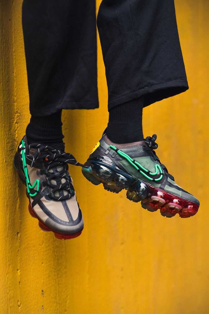 4ee374dfb1dbc0 Best Sneakers of 2019 (So Far)