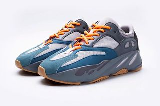 "outlet store 4d407 ad57a adidas YEEZY Boost 700 ""Teal Blue"": Rumored Release Information"