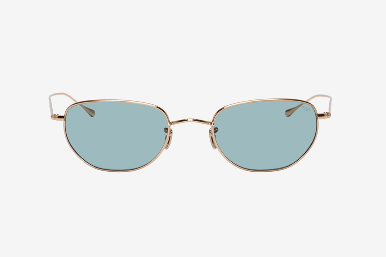 16152 Sunglasses