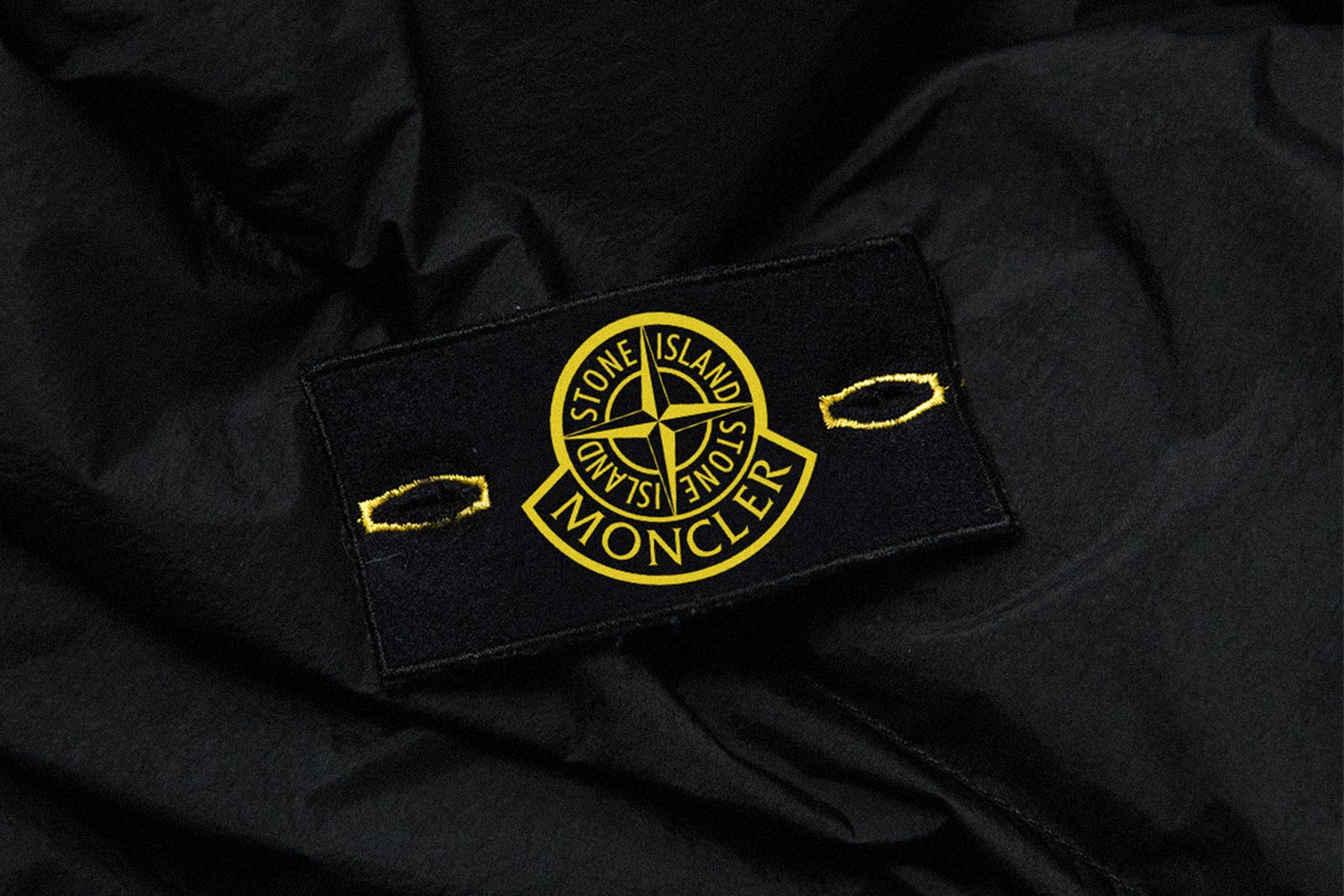 moncler-remo-ruffini-acquire-stone-island-interview-main01