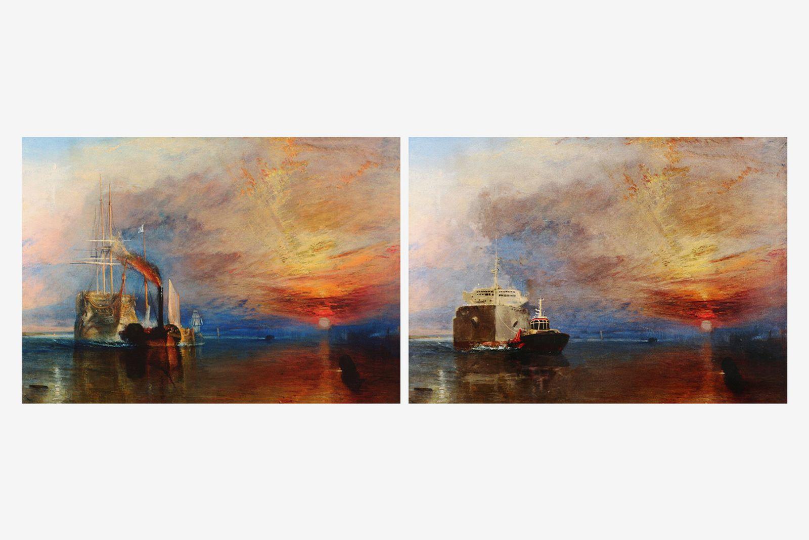 reuben-dangoor-taps-the-great-masters-to-imagine-future-seascapes-04