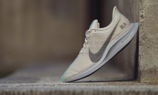 6e839a4cf5d Nike Is Dropping a Special Edition Zoom Pegasus Turbo to Celebrate Berlin  Running Culture