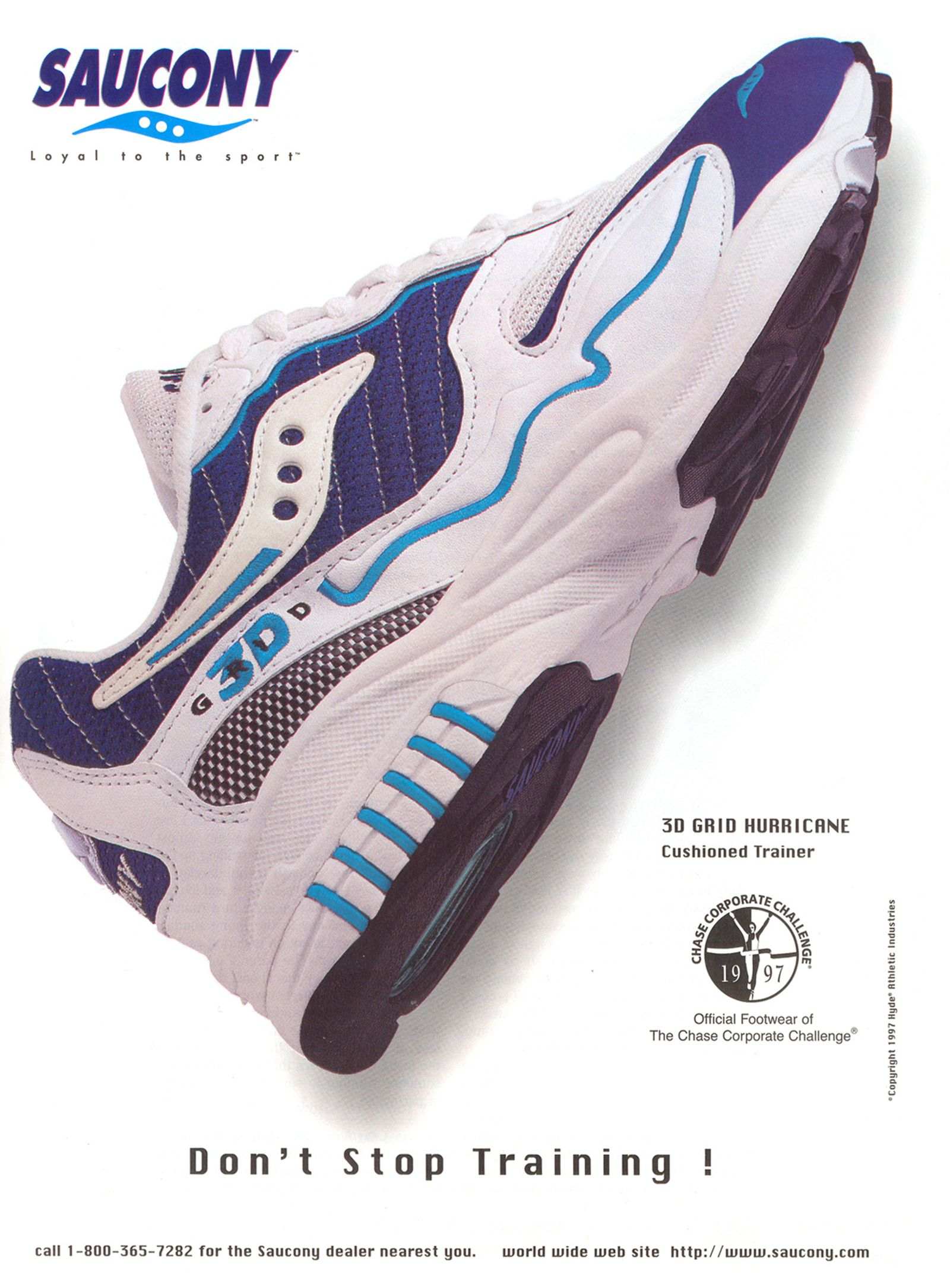 great-cushioning-foot-race-saucony-grid-01