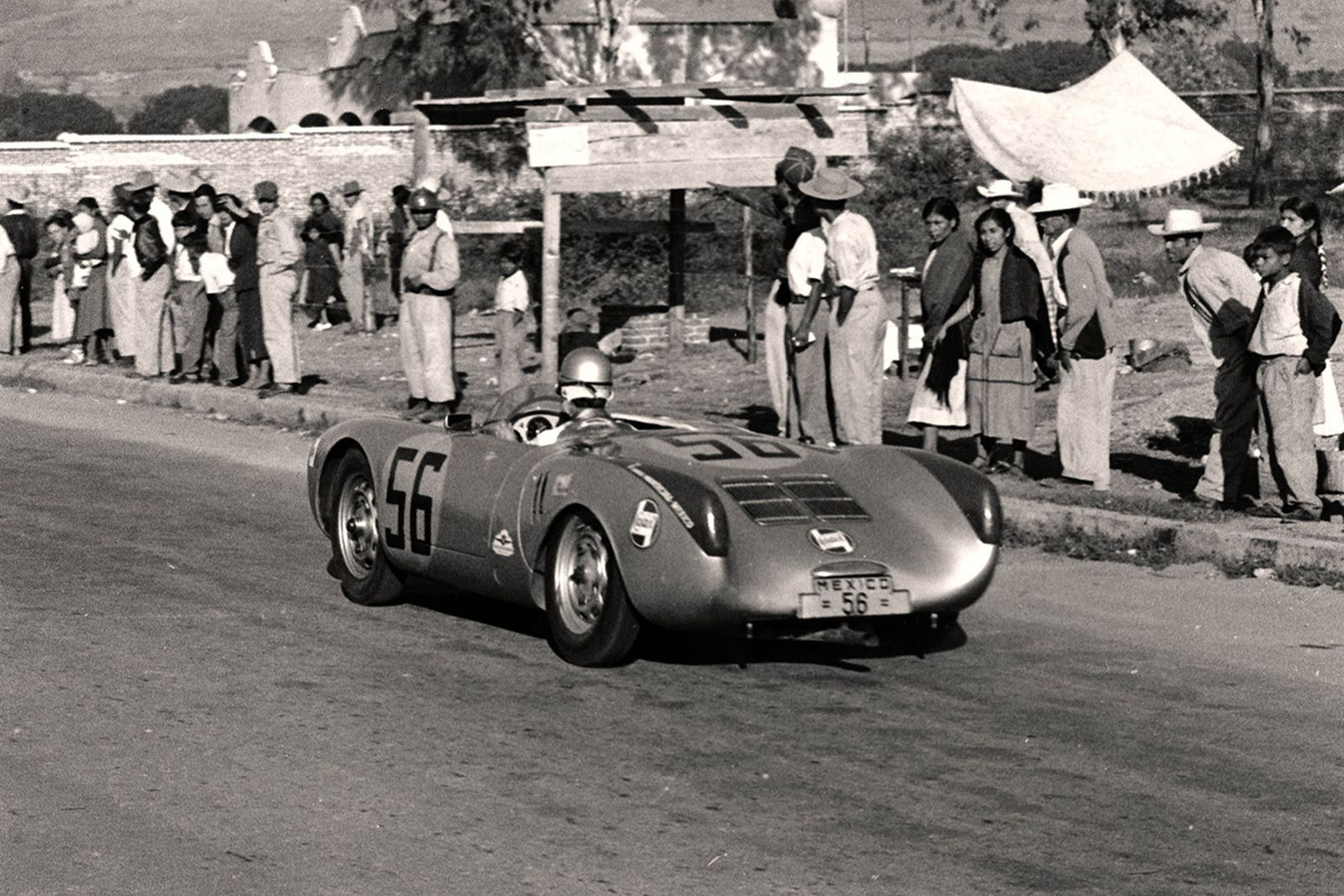 tag-heuer-x-porsche-history-motorsport-07