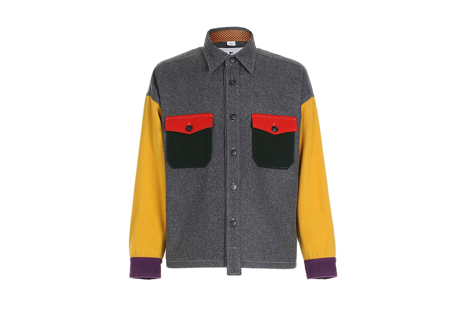 woolrich-collabs-new-02