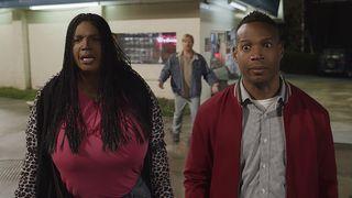Marlon Wayans' 'Sextuplets' Trailer: Watch It Here