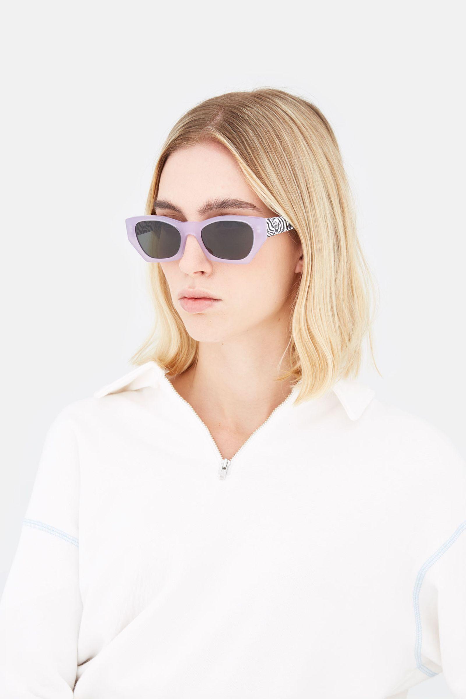 retrosuperfuture-ss20-sunglasses-10