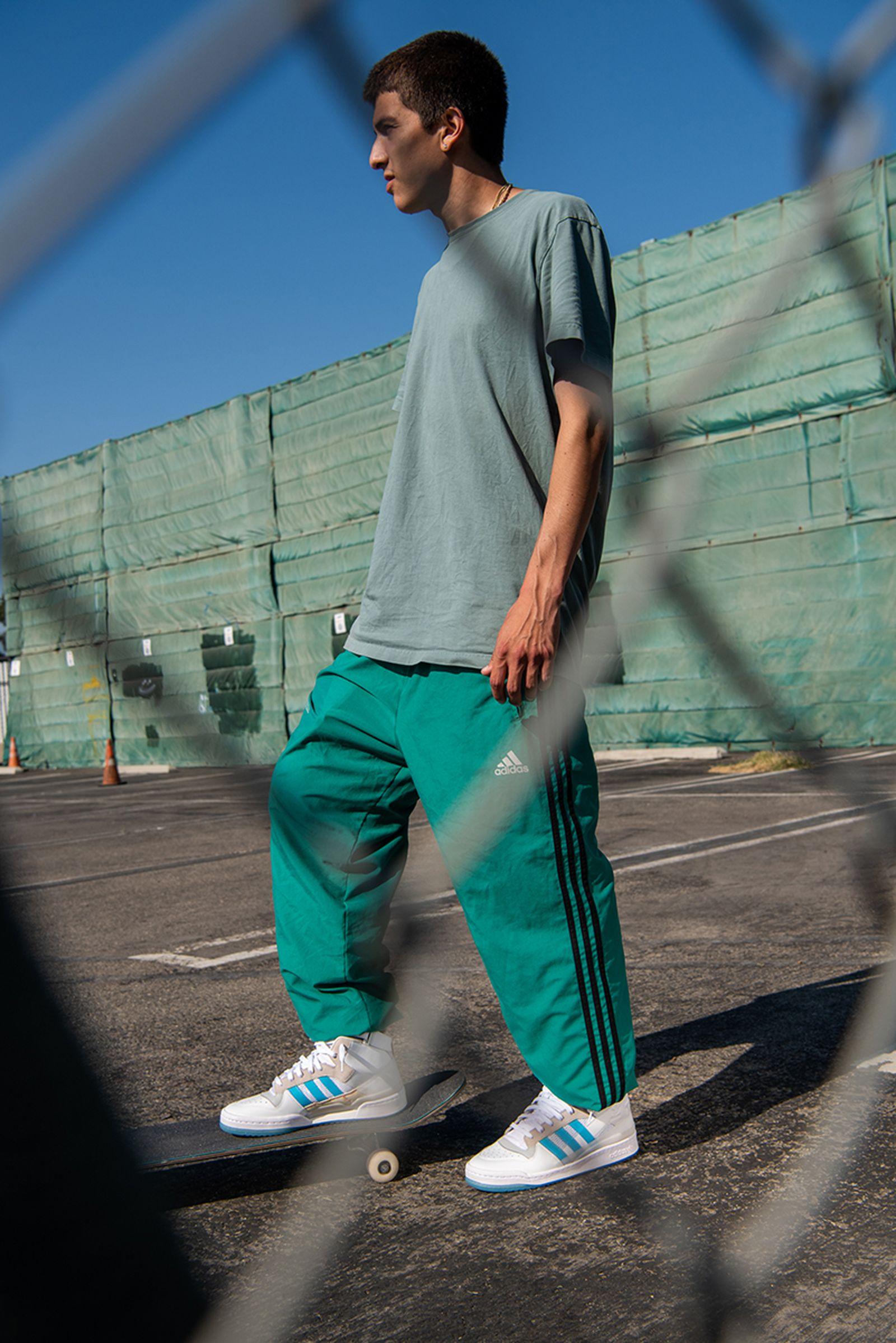 adidas-skateboarding-forum-84-adv-diego-najera-release-date-price-04