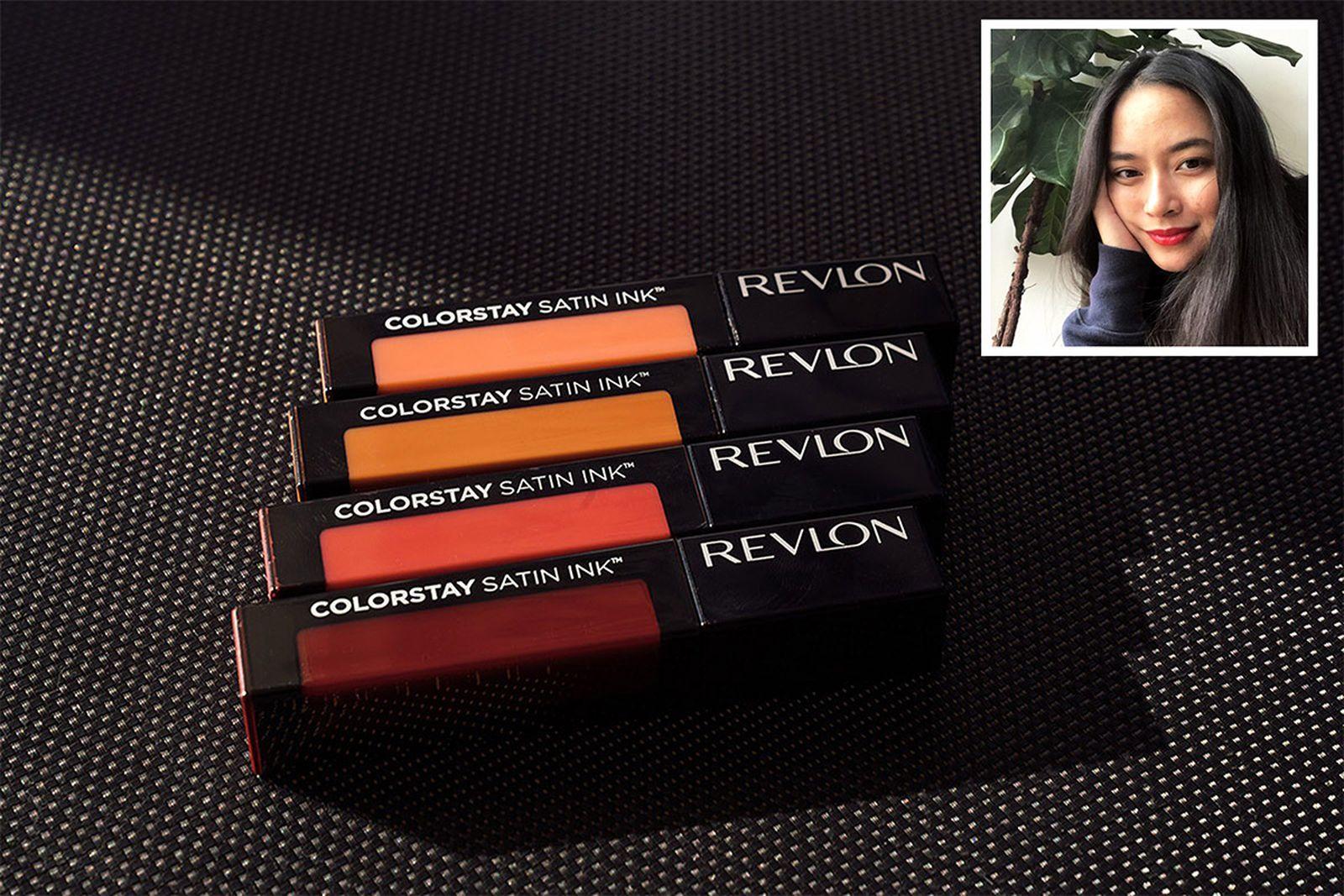 Revlon-01