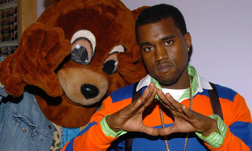 'The College Dropout': How Kanye West Changed Hip-Hop Forever With His Debut Album