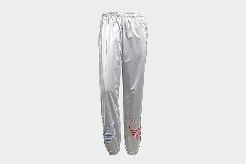 Adicolor Tricolor Track Pants