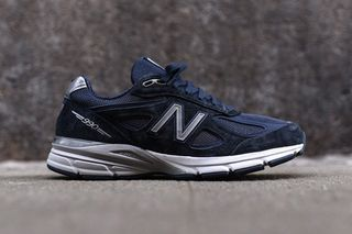 99c31e3130a61 KITH & New Balance Partner On Extensive 99X Classics Collection