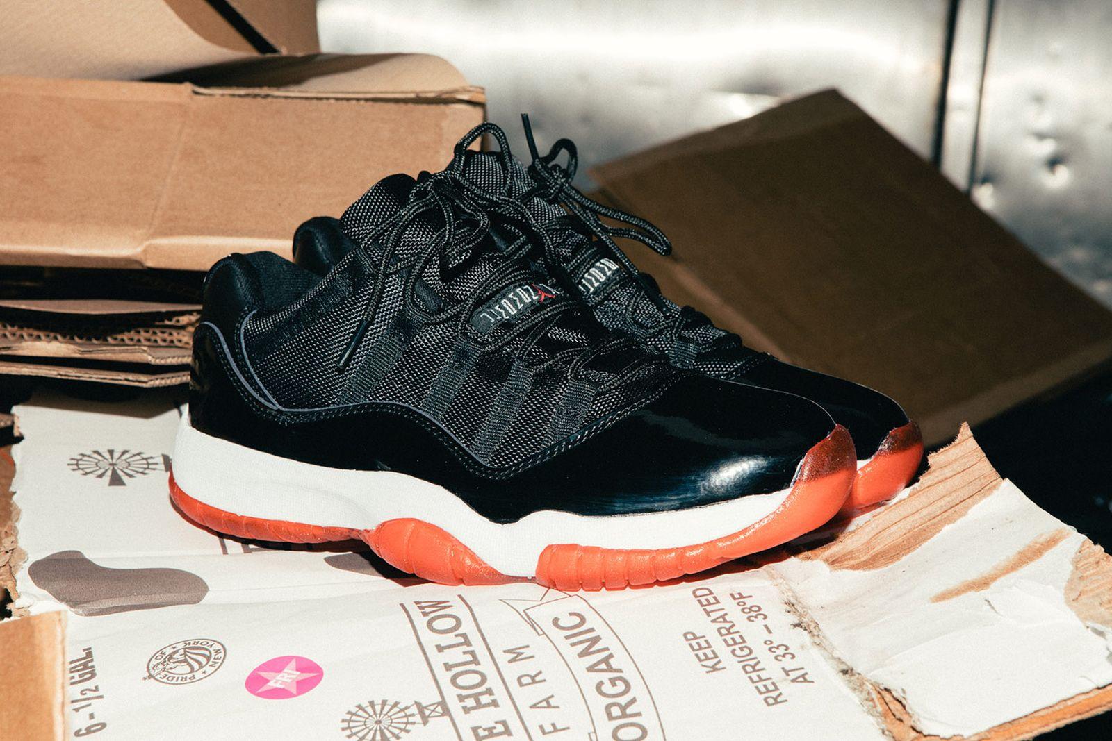 Legit-Check-Fake-Sneakers-Highsnobiety-18