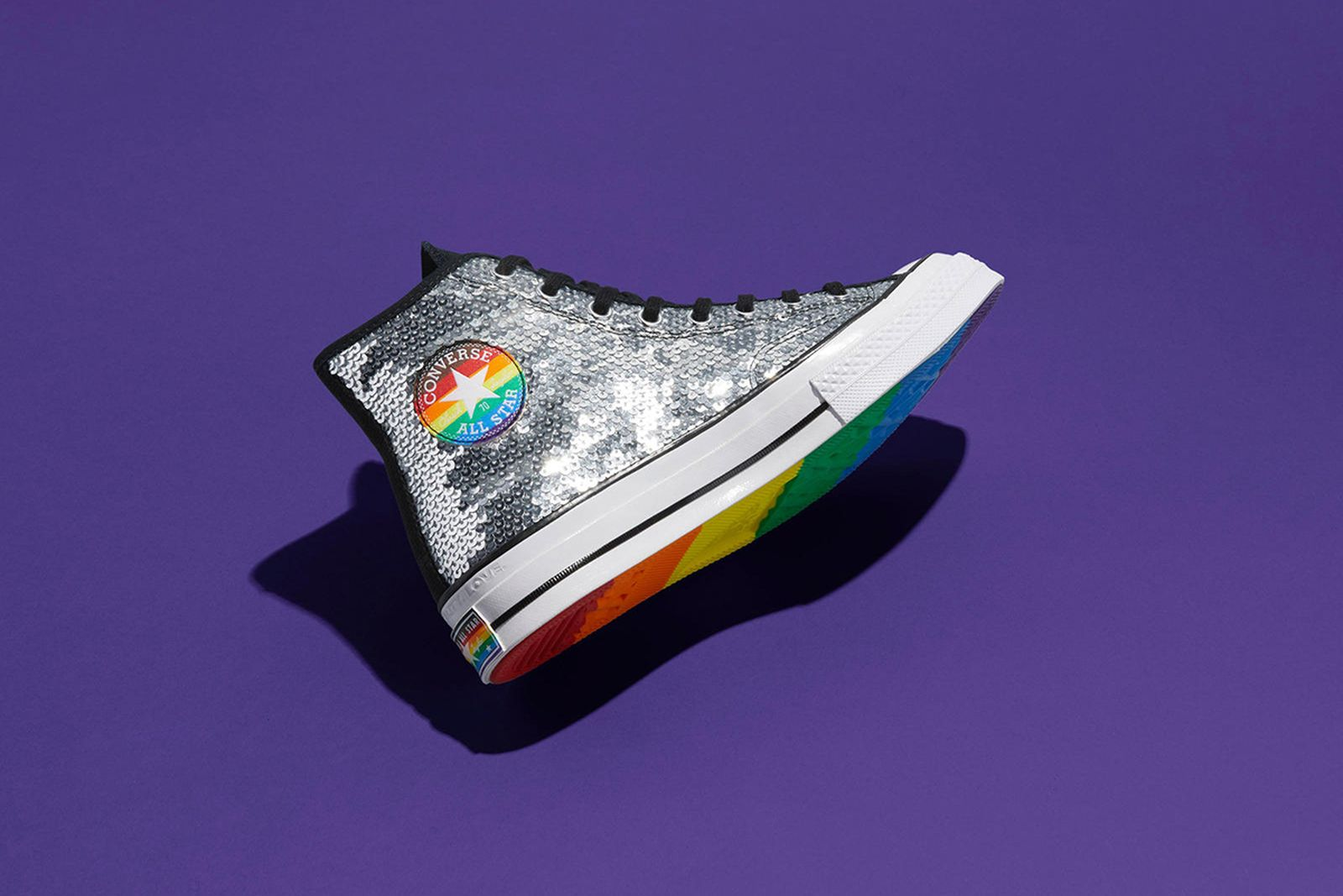 pride-or-die-collections-actually-benefitting-lgbtq-communities-03