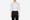 Dennis Hopper Shirt