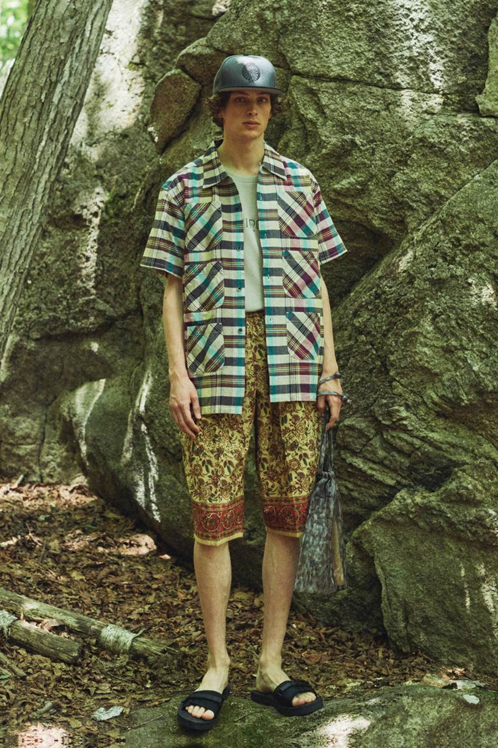 south2-west8-spring-summer-2022-collection-(10)