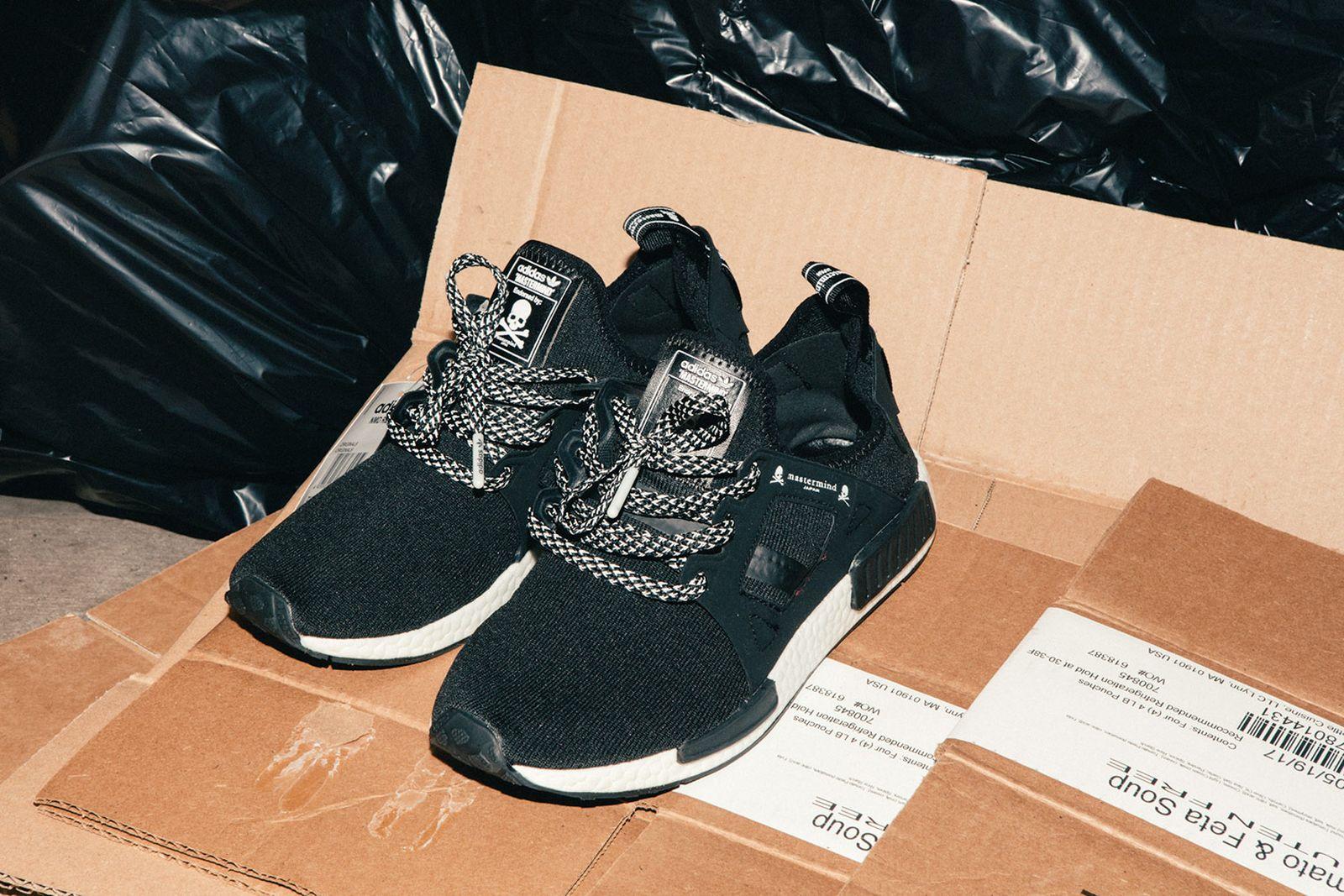 Legit-Check-Fake-Sneakers-Highsnobiety-14