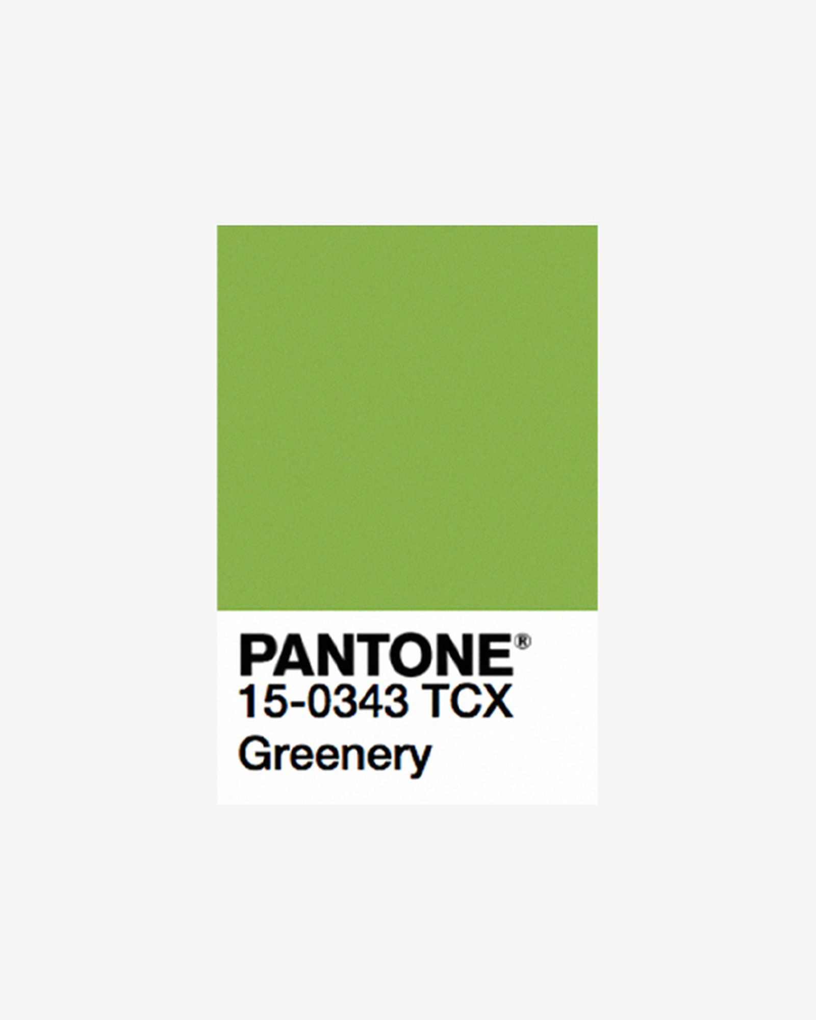 pantone-colors-of-the-decade-04