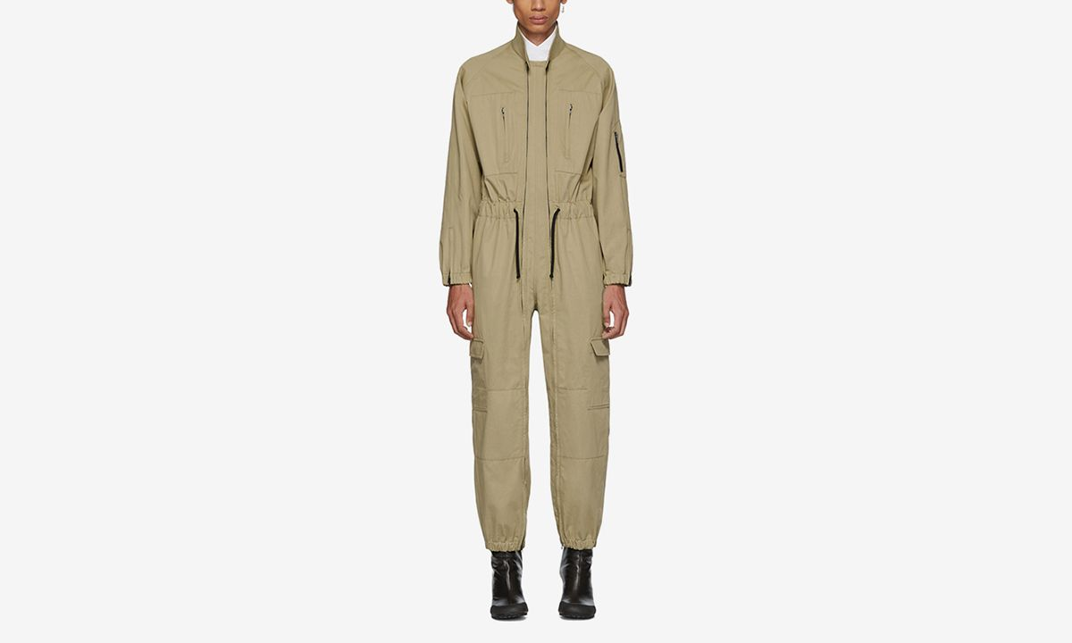 Let Your Look Take Flight With These 7 Jumpsuits