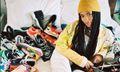 eBay Market Mentor Jess Lawrence Shares Her Biggest Shopping Tips
