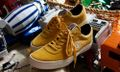 Throwback Details Elevate Surfer Dane Reynolds' Vans Paradoxxx Signature Sneaker