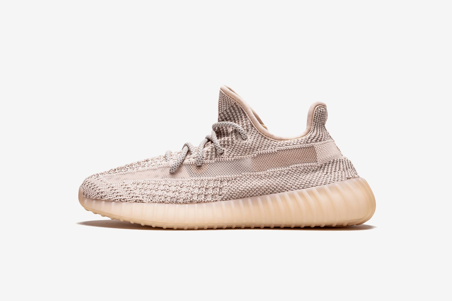 "YEEZY Boost 350 V2 ""Synth"""