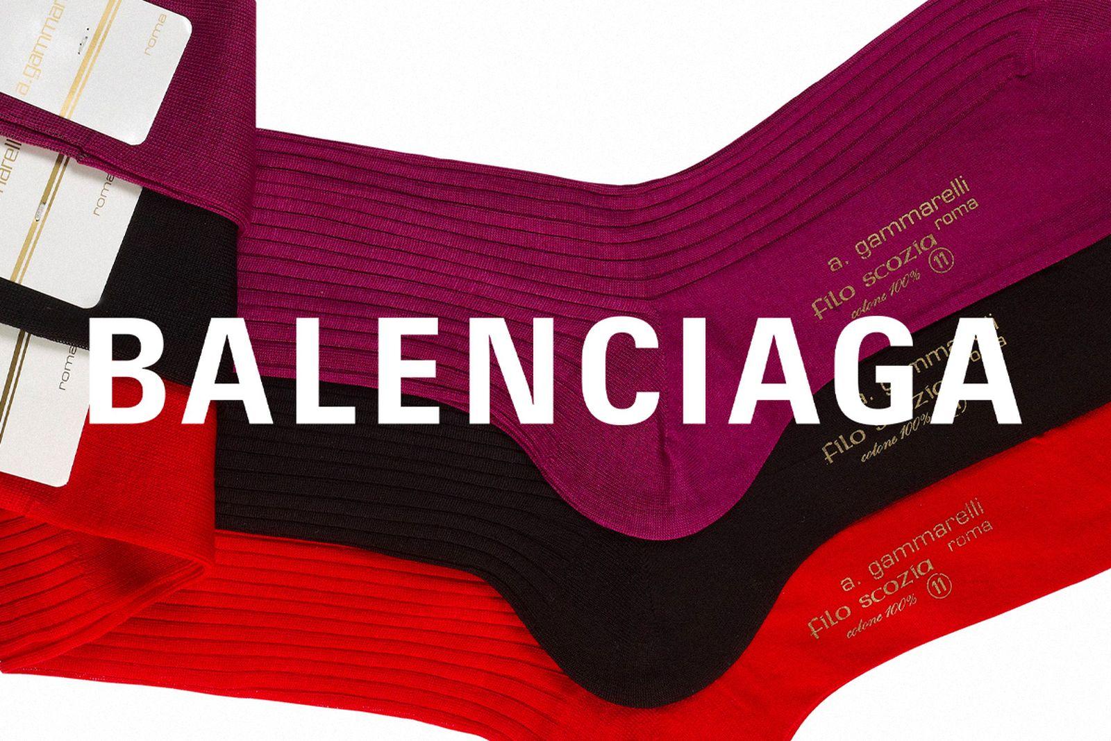 balenciaga-pope-socks-main