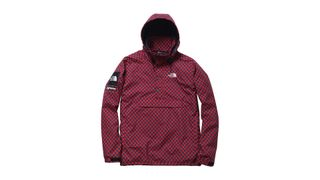 b073d97959a Supreme x The North Face: A Complete History | Highsnobiety