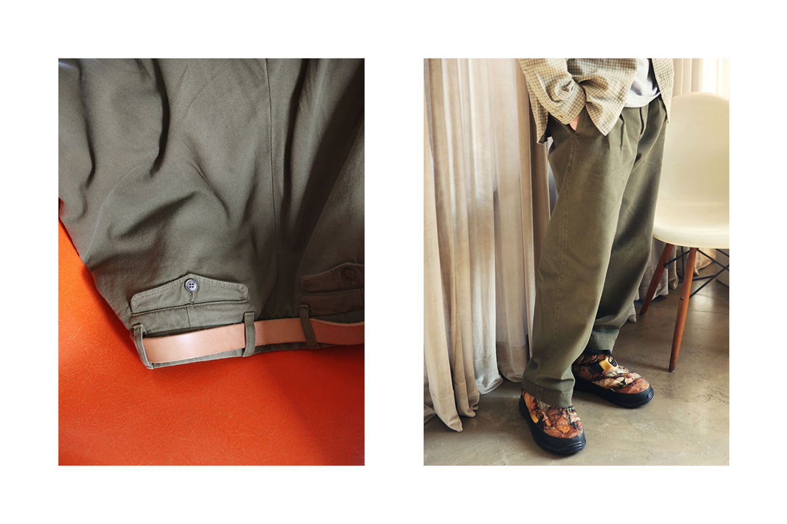 men-in-chinos-by-closed-hyuk-02