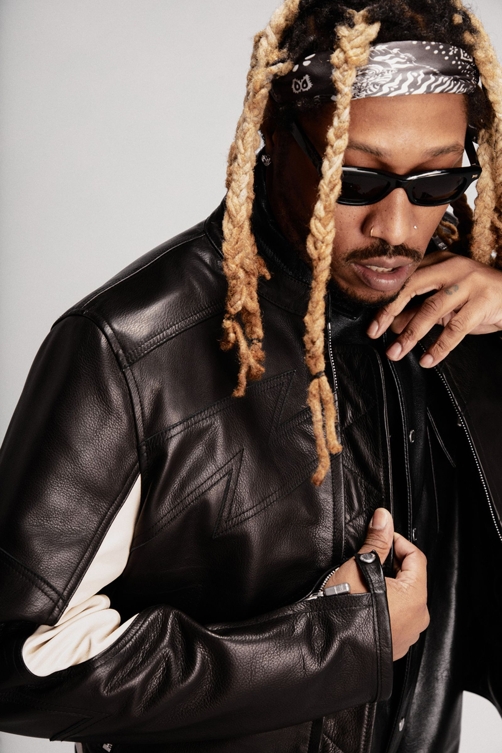 future-fronts-new-rhude-campaign-18