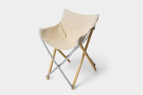 Take Chair