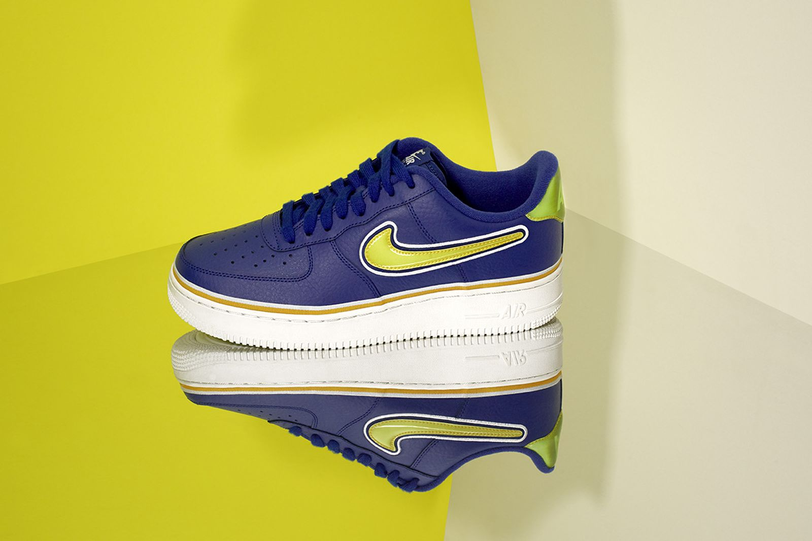 nike air force 1 holiday 2018 collection release date price