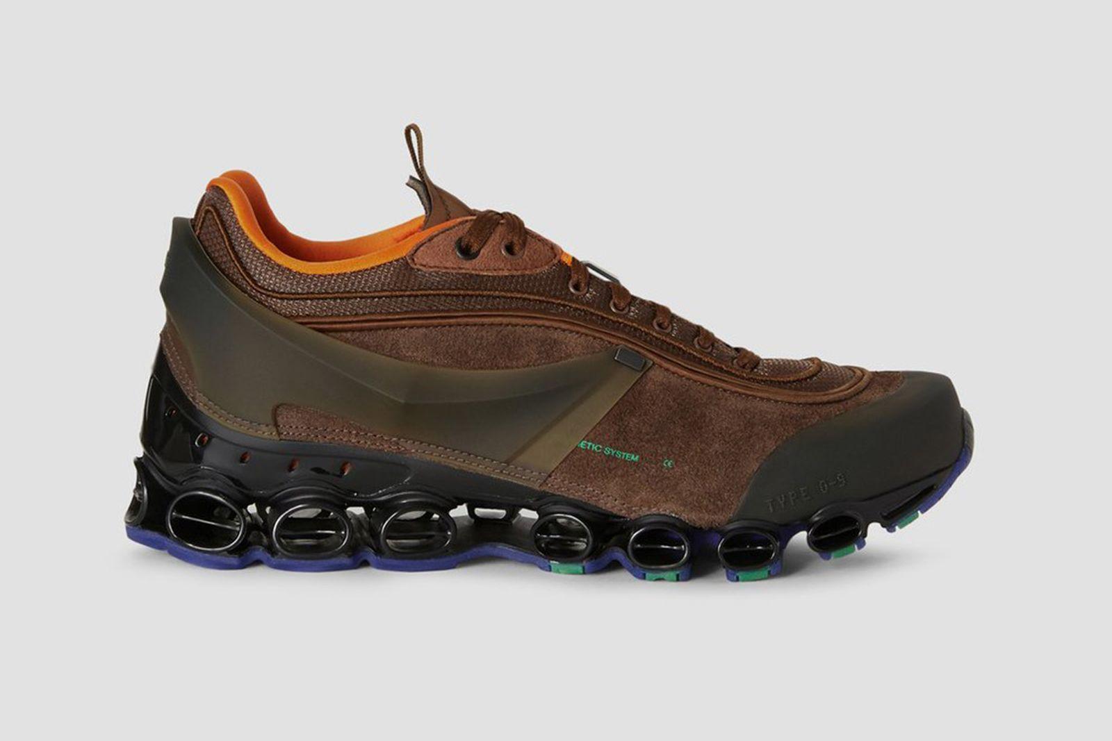 oamc-adidas-originals-type-09-release-date-price-10