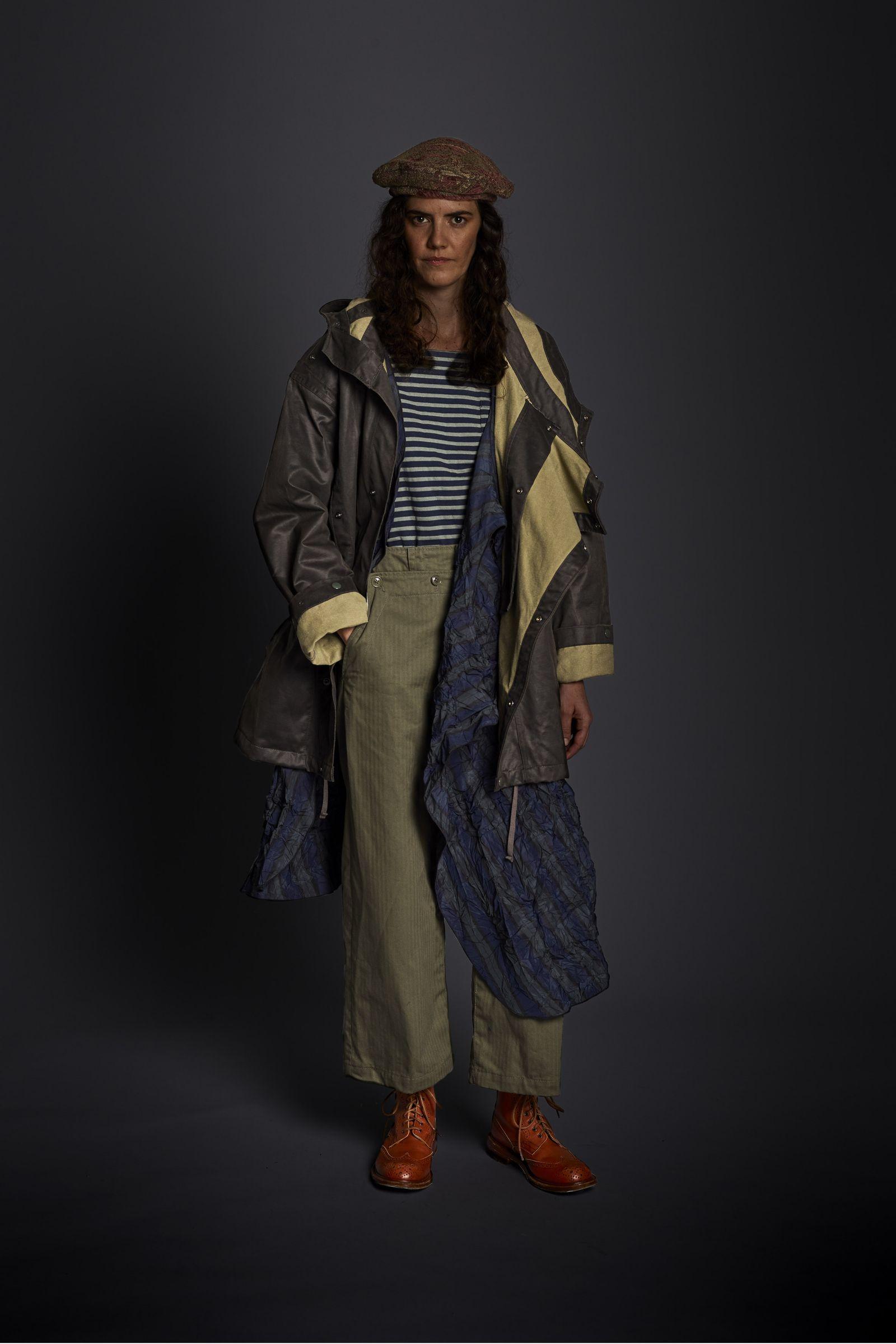 engineered-garments-fall-winter-2020-06