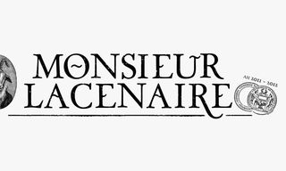 Selectism Q&A | Garance Broca of Monsieur Lacenaire