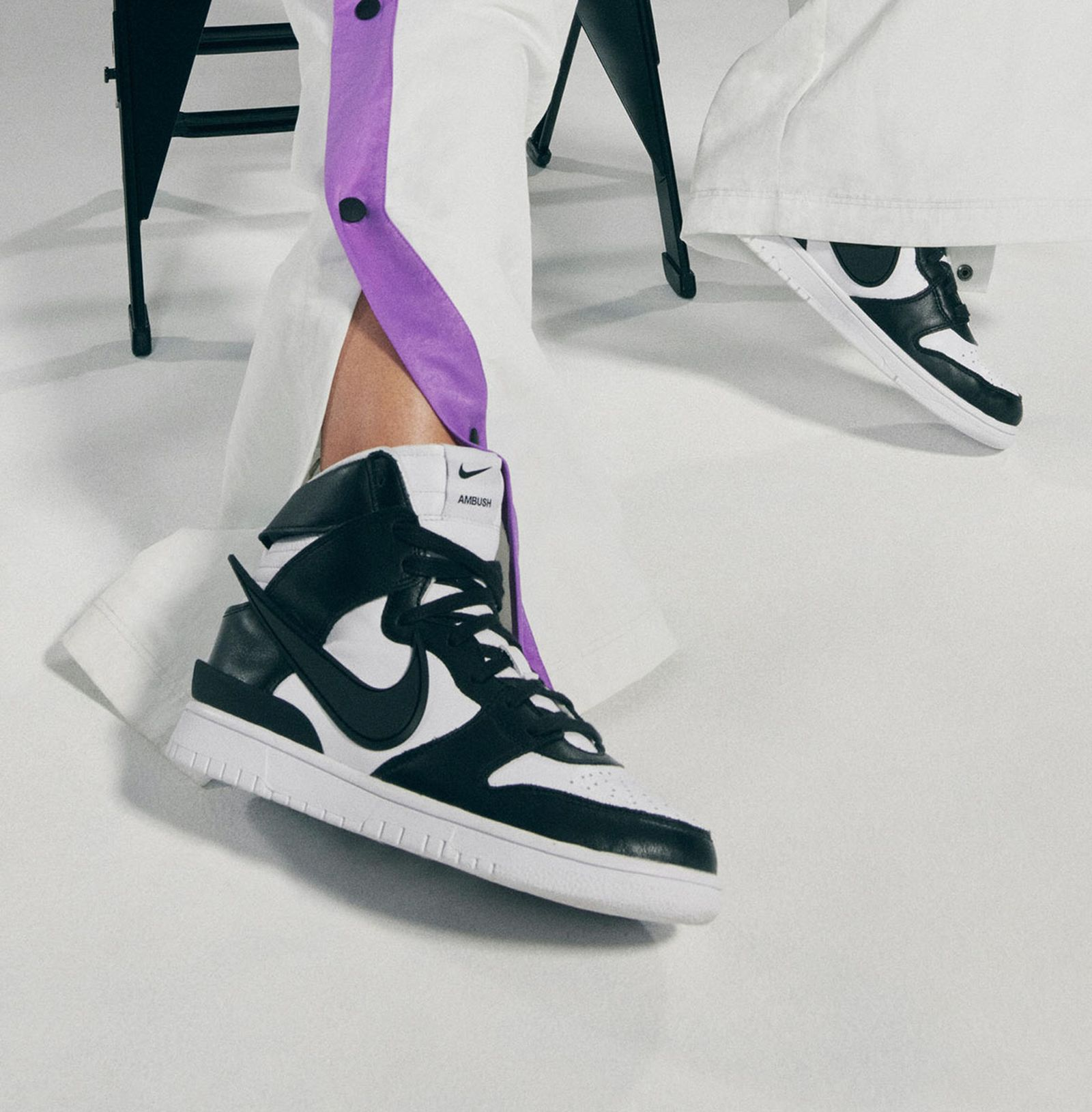 ambush-nike-dunk-high-black-white-release-date-price-03