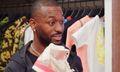 NBA All-Star Kemba Walker Talks Being Signed to Jordan Brand on 'Sneaker Shopping'