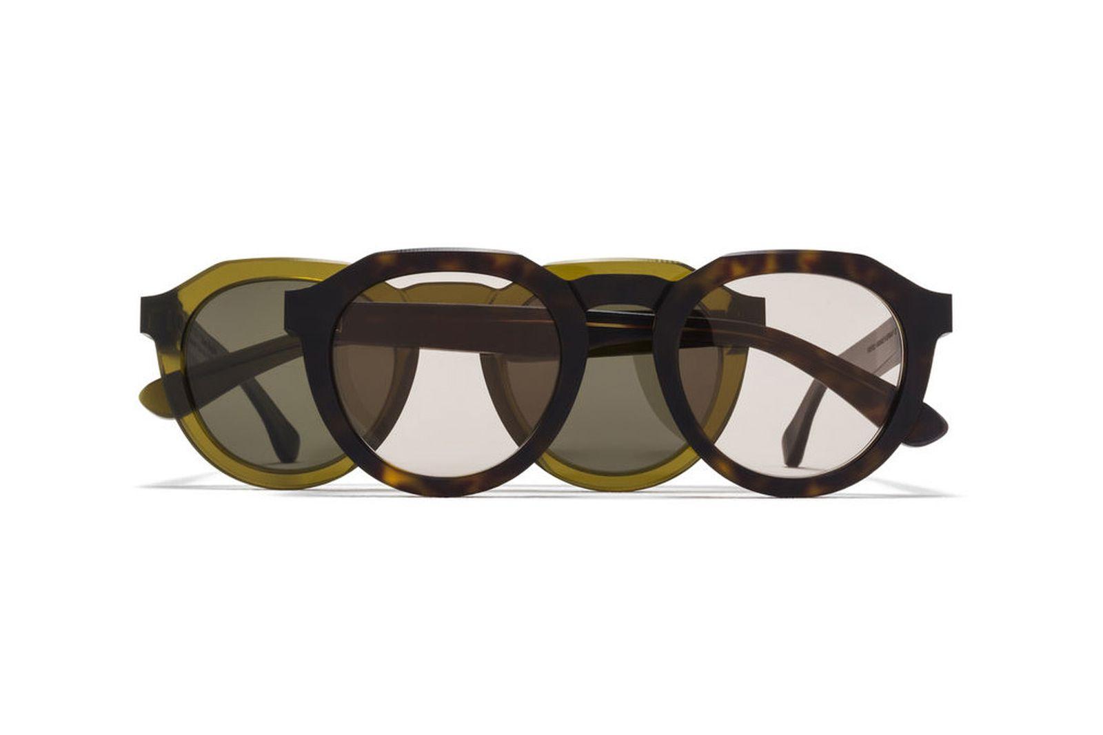maison-margiela-mykita-eyewear-13