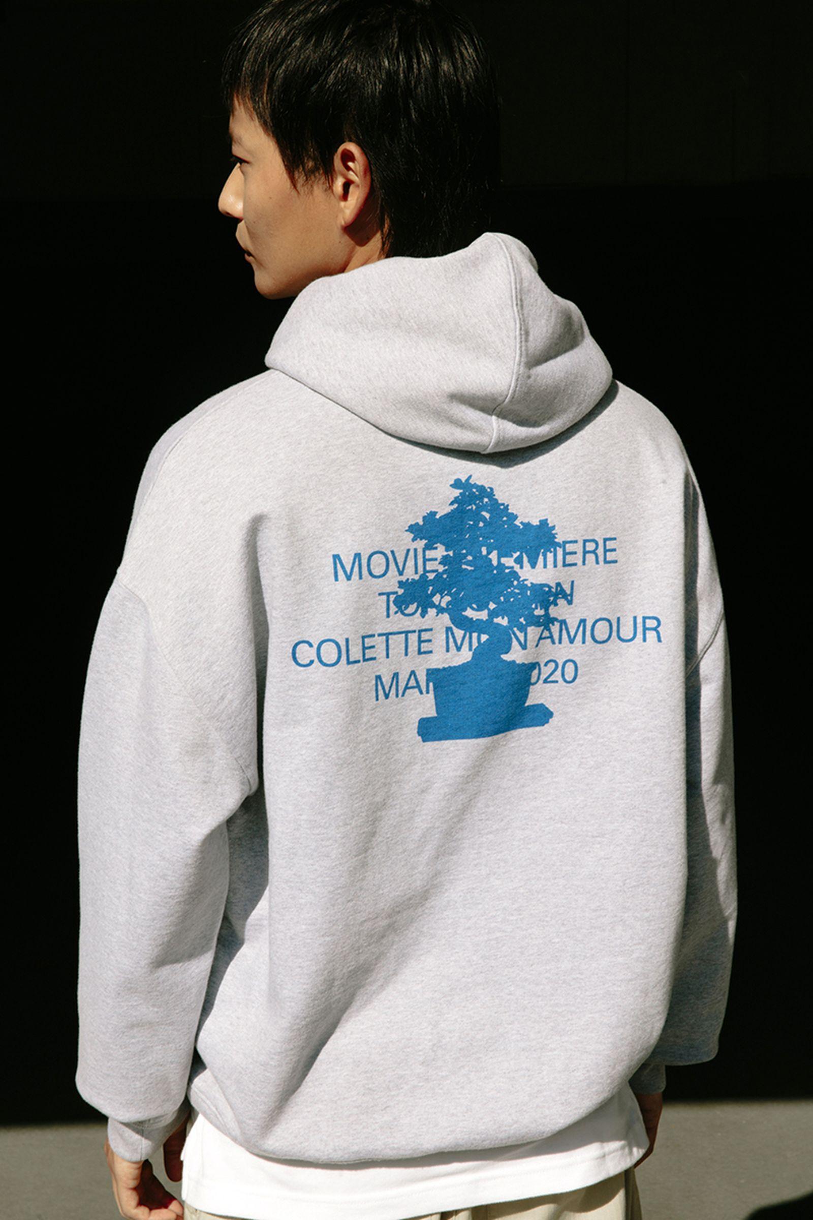 colette-mon-amour-tokyo-01