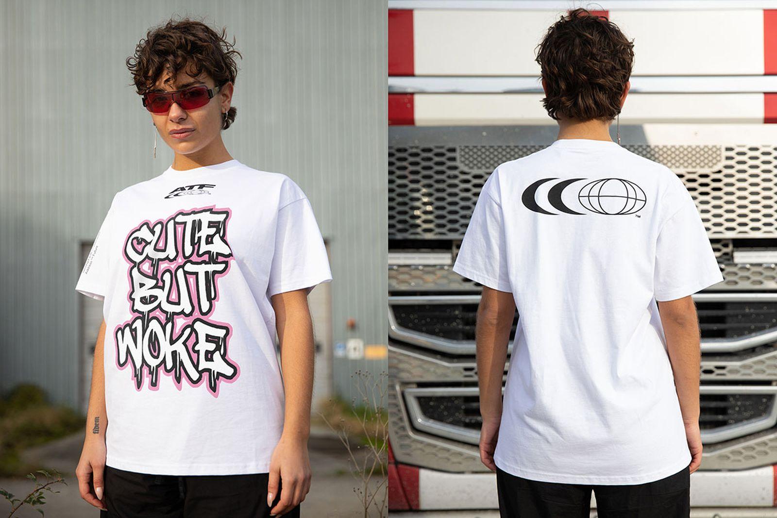 the-last-statement-t-shirt-09