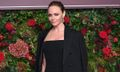 Stella McCartney Signs New Deal With LVMH